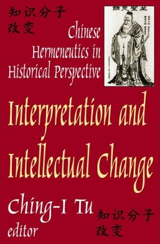 Interpretation_and_Intellectual_Change