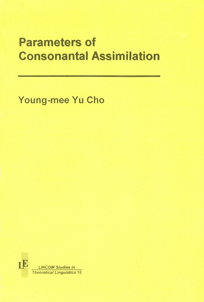 Parameters_of_consonantal_assimilation