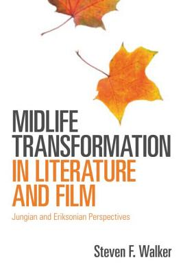 Midlife-Crisis-and-Transformation-in-Literature-and-Film