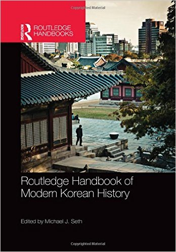routledge-handbook-of-modern-korean-history
