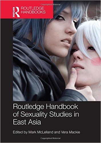 routledge-handbook-of-sexuality-studies-in-east-asia